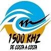 AM Entremares Logo