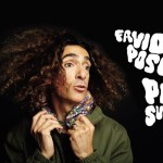 El humor y las obras infantiles se apoderan de las carteleras teatrales de La Costa2