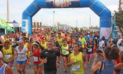 La Costa vuelve a ofrecer este verano su clásico circuito de maratones con cierres musicales